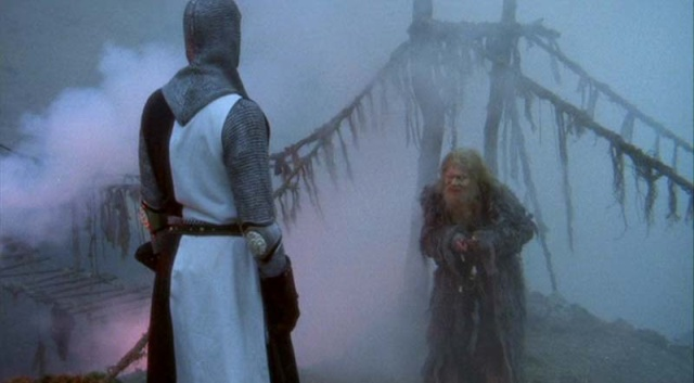 http://www.thegreensuits.com/blog3/wp-content/uploads/2012/02/the-bridge-of-death-monty-python-and-the-holy-grail.jpg