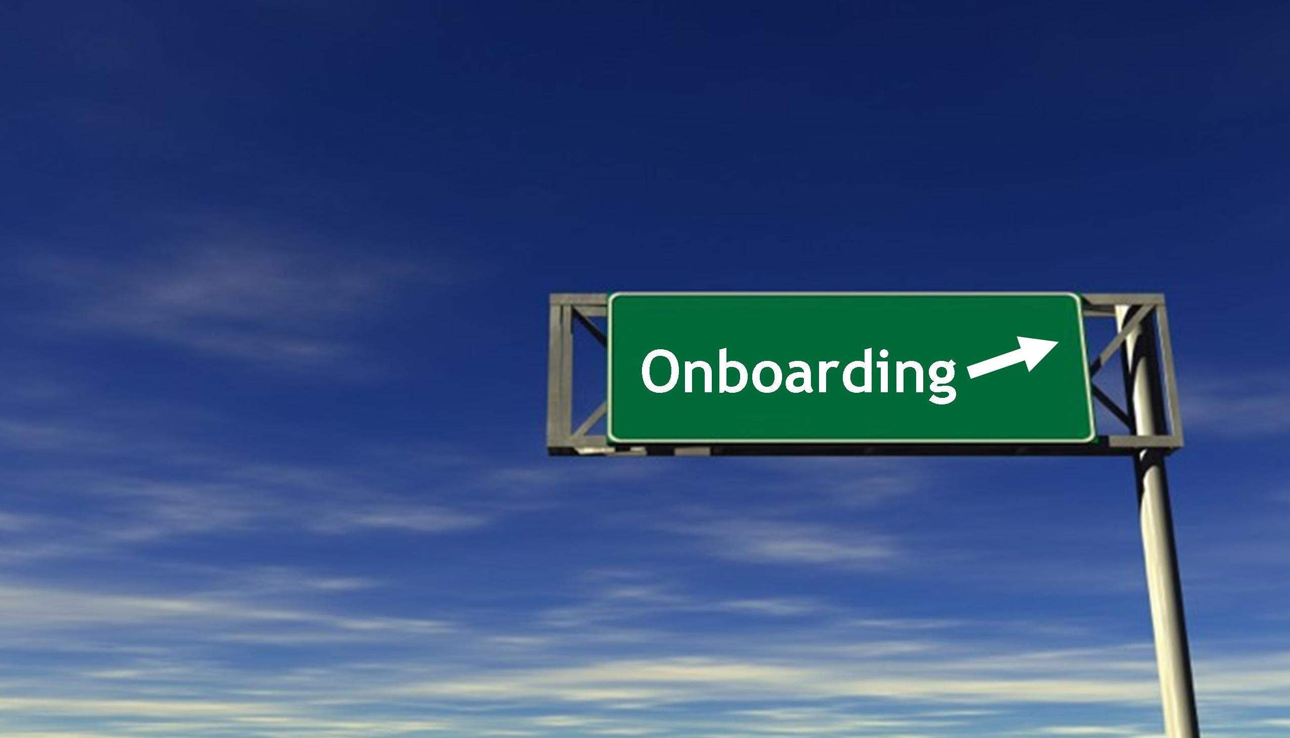 tips for onboarding new temps